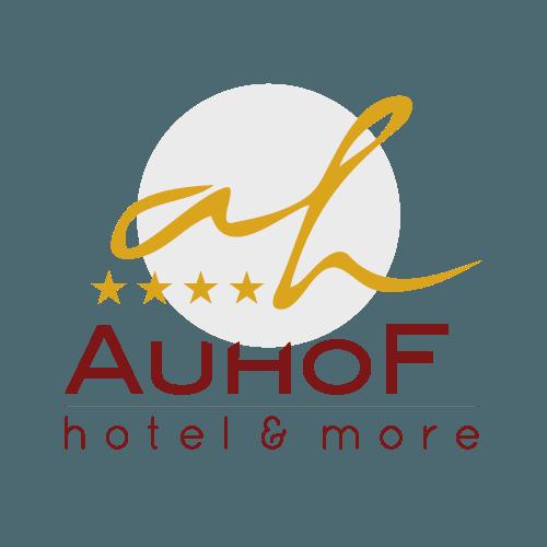 Hotel Auhof****